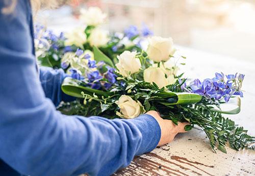 floricoltura-michielin-servizi-garden-consigli