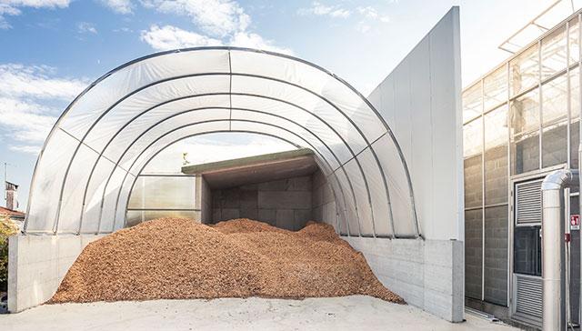 floricoltura-michielin-tecnologie-impainto-biomassa