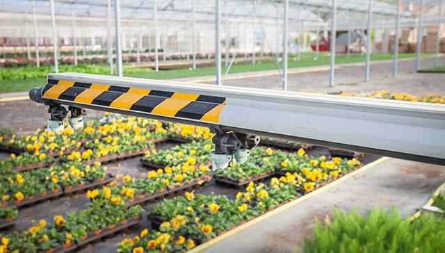 floricoltura-michielin-tecnologie-sistemi-di-irragazione-automatizzata