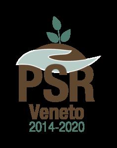 psr-veneto-2014-2020